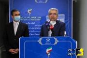 وزیر انرژی:پایان اردیبهشت آخرین مهلت پرداخت قبوض آب و برق است