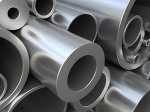 دانلود استاندارد صنعت آلومینیوم