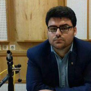 دکتر علی گل دوست