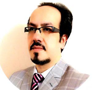 مهندس محمد ثمری